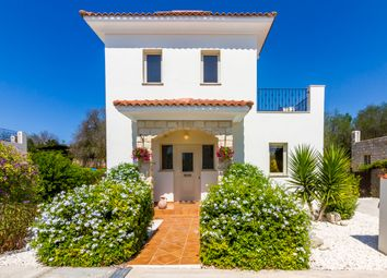 Thumbnail 3 bedroom villa for sale in Letymbou, Paphos, Cyprus