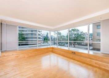 Thumbnail 1 bed flat for sale in The Panoramic, Grosvenor Road, London