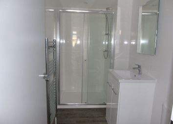 Thumbnail 3 bed flat to rent in The Observatory, High Street, Slough