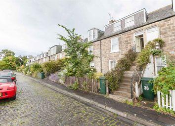 Thumbnail 2 bed detached house to rent in Reid Terrace, Stockbridge