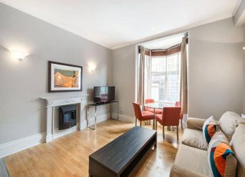 Thumbnail 2 bed flat for sale in Queen's Gate Terrace, South Kensington, London