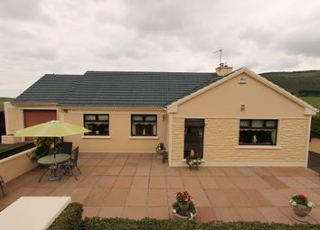 Thumbnail 3 bed bungalow for sale in Lisgorriff, Dolla, Tipperary