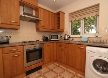 Thumbnail 2 bed flat to rent in St Johns Court, Forest Hall, Newcastle Upon Tyne.