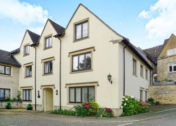Thumbnail 2 bed flat for sale in Dale House, Chantry Court, Tetbury, Gloucestershire