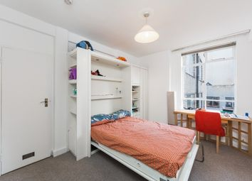 Thumbnail Studio to rent in Florin Court, Charterhouse Square