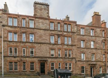 Thumbnail 1 bed flat for sale in Ritchie Place, Polwarth, Edinburgh