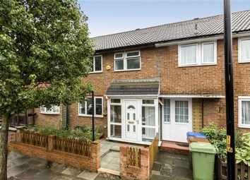 Thumbnail 3 bed property to rent in Esmeralda Road, London
