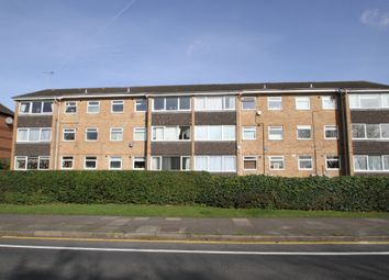 2 bed flat to rent in Evington Lane, Leicester LE5