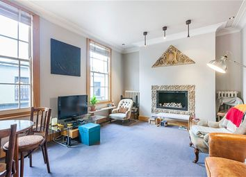 Thumbnail 2 bedroom flat to rent in Camden Passage, Angel, Islington, London
