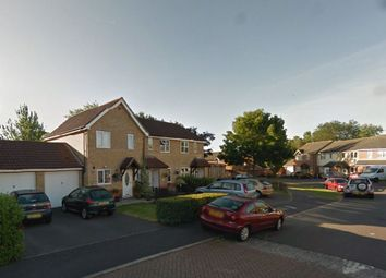 Thumbnail 2 bed terraced house to rent in The Limes, Kingsnorth, Ashford