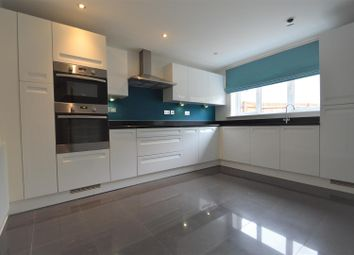 Thumbnail 5 bed property for sale in The Chase, Main Road, Longfield