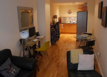Thumbnail 1 bedroom flat for sale in Millington House, Dale Street, Manchester