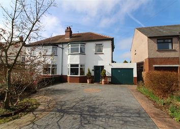 Thumbnail 5 bed property for sale in Flass Lane, Barrow In Furness