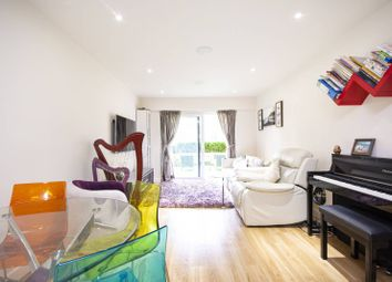 Thumbnail 2 bed flat for sale in Aerodrome Road, Barnet, London