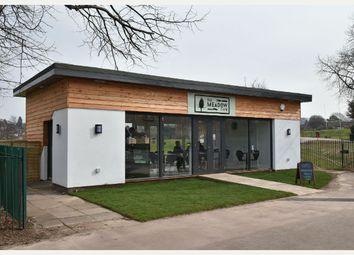Thumbnail Restaurant/cafe for sale in Cheltenham, Gloucestershire