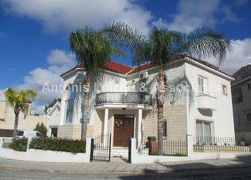 Thumbnail 2 bed property for sale in Larnaca, Cyprus