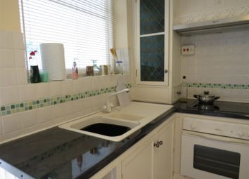 Thumbnail 4 bedroom property to rent in Irstead Road, Norwich