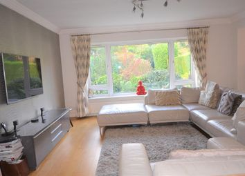Thumbnail 2 bed flat to rent in Little Rowsham Court, 94 Southill Avenue, Harrow