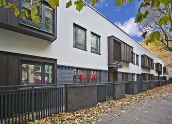 Thumbnail 2 bedroom flat for sale in Waterloo Road, London
