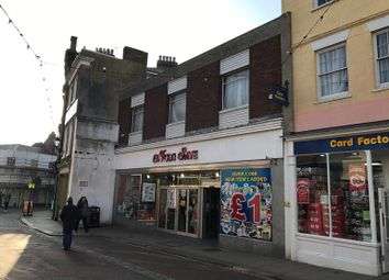 Thumbnail Retail premises for sale in - 11, Market Street, Faversham, Kent