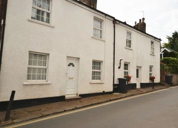 2 bed cottage to rent in High Street, Ide, Exeter EX2