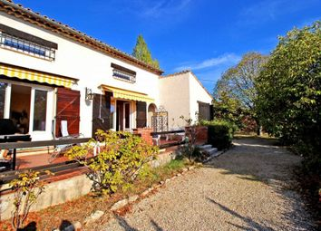 Thumbnail 2 bed villa for sale in Saint-Vallier-De-Thiey, Provence-Alpes-Cote D'azur, 06460, France