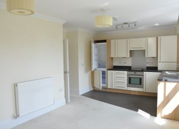 2 bed flat to rent in James Weld Close, Banister Park, Southampton SO15