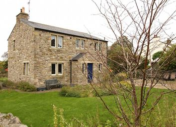 Thumbnail 4 bed detached house for sale in 10, Gooselands, Rathmell, Settle, North Yorkshire
