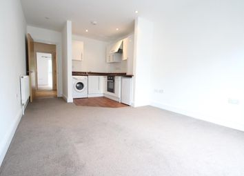 Thumbnail 1 bed flat to rent in Austin Heights, Maidstone