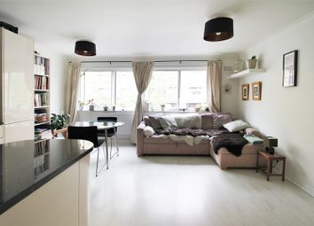 Thumbnail 1 bed flat for sale in Matthew Close, Labroke Grove, North Kensington