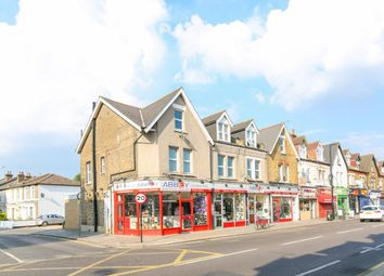 Thumbnail Retail premises to let in Lower Addiscombe Road, Croydon
