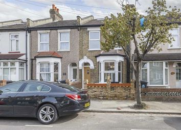 Thumbnail 4 bed property for sale in Worcester Road, London