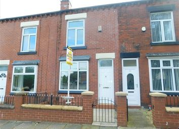 2 bed property for sale in Wemsley Grove, Bolton BL2