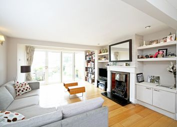 Thumbnail 2 bed cottage to rent in Brocas Street, Eton, Windsor