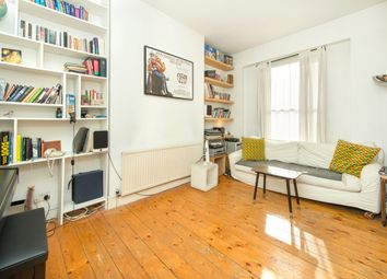 Thumbnail 1 bed flat to rent in Balls Pond Road, London