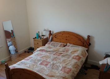 Thumbnail 3 bed property to rent in Newhall Road, Coventry
