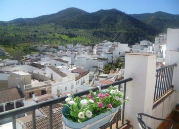 Thumbnail 3 bed property for sale in Tolox, Malaga, Spain