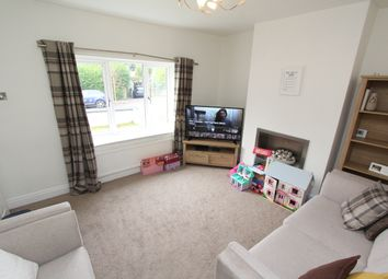 3 bed town house for sale in Birks Avenue, Woodhouse, Sheffield S13