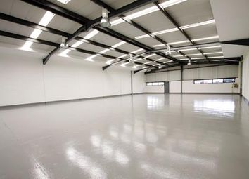 Thumbnail Light industrial to let in 14 Scotia Close, Brackmills Gateway, Northampton