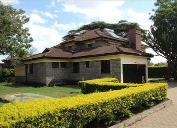 Thumbnail 4 bed property for sale in Karen, Nairobi, Kenya