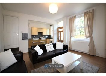 Thumbnail 4 bed terraced house to rent in Salisbury Grove, Leeds