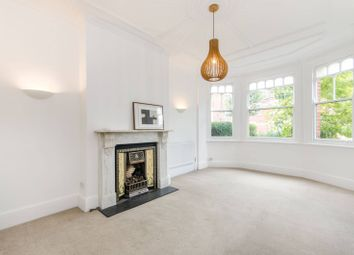 Thumbnail 4 bed semi-detached house to rent in Melrose Avenue, Willesden Green