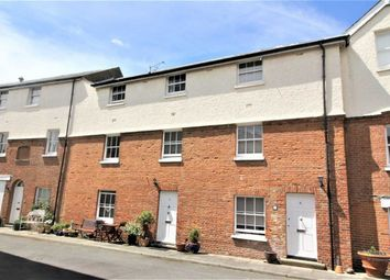 Thumbnail 2 bed terraced house for sale in Stone House Mews, Lanthorne Road, Broadstairs