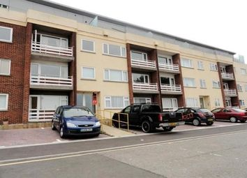 Thumbnail 1 bed flat to rent in Walman House, St. Ediths Court, Billericay