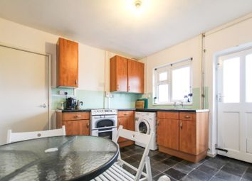 Thumbnail 4 bed terraced house for sale in Lynton Road, Bedminster