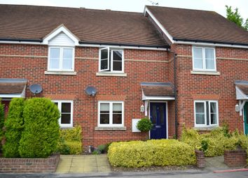 Thumbnail 2 bed terraced house for sale in Hawley Mews, Reading