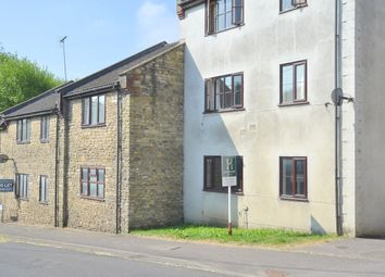 Thumbnail 1 bed flat for sale in Templecombe, Somerset