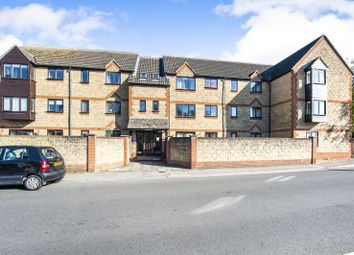Thumbnail 1 bed flat to rent in Rivercourt, Beeches Road, Cirencester