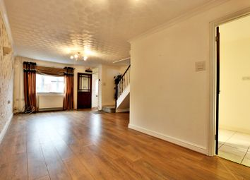 Thumbnail 4 bedroom semi-detached house to rent in Oakmeadow Drive, St. Mellons, Cardiff