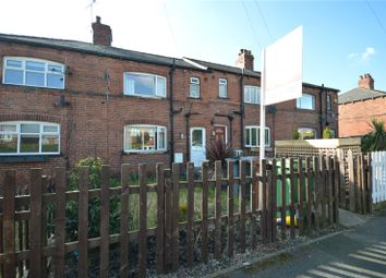 3 bed terraced house for sale in Firth Avenue, Beeston, Leeds LS11